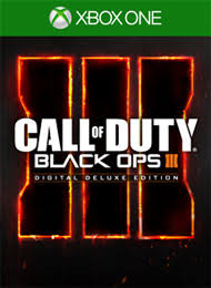 black ops 3 xbox one black friday call of duty black ops 3 ps4 xbox one u0026 pc gamestop