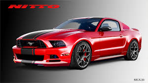 coolest ford mustang coolest ford mustang car autos gallery