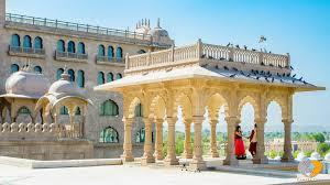 wedding destinations keep it extravagant 10 wedding destinations in india