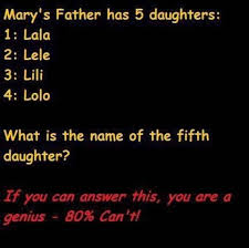 88 best riddles images on pinterest funny riddles cheesy jokes