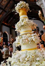 best wedding cakes spectacular wedding cakes sylvia weinstock wedding cakes 8