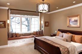 attractive bedroom paint ideas bedroom paint color selector the