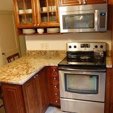 Kitchen Cabinets York Pa by Kitchens Baths U0026 More Serving Lancaster York U0026 Harrisburg Pa