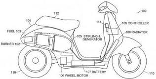 diagram of a moped wiring diagram simonand