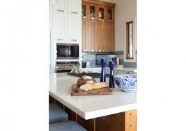 interior solutions kitchens kitchen details designed by interior solutions design inc