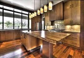 fabriquer un comptoir de cuisine en bois fabriquer un comptoir de cuisine en bois impressionnant fabriquer