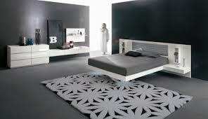 camere da letto moderne prezzi beautiful da letto moderna prezzi photos idee arredamento