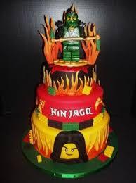 ninjago cake ninjago birthday cake and cake pops ninjago cake