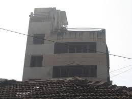file 2008 mumbai terror attacks nariman house front view 2 jpg