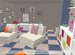 home design 3d gold cydia jogo home design 3d freemium archives berverlycar maroc com