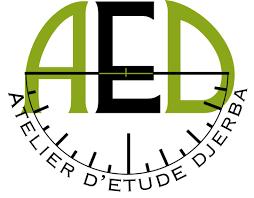 liste des bureaux d 騁udes en tunisie bureau d études et conseils tunisie