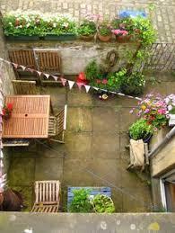 Small Outdoor Patio Ideas by Carlotta Carlottaaiello On Pinterest