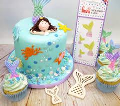 Hockey Cake Decorations Cake Decorating Supplies And Cake Decorations