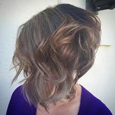 long in the front short in the back women haircuts 41 best inverted bob hairstyles stayglam