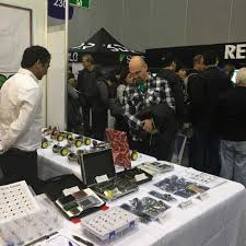 Technology And Gadgets Robomart Australia