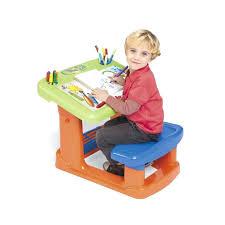 bureau petit ecolier smoby bureau petit ecolier bureau bureau bureau petit ecolier smoby