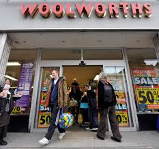 home insurance quote woolworths woolworths could make high street comeback as previous boss plans
