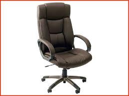 conforama siege conforama chaise bureau beautiful fauteuil bureau racer fauteuil de