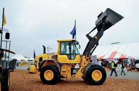 volvo tractor price 2014 world agricultural expo