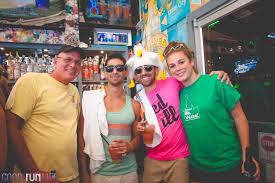 Dewey Beach Restaurant U0026 Bar The Starboard by Labor Day Sunday At The Starboard Dewey Beach De Good