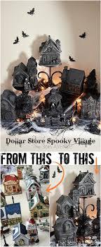 best 25 dollar store ideas on dollar store