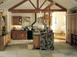 country kitchen cabinet paint colors tags amazing country french