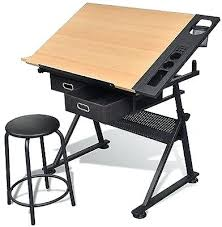 martin universal design drafting table drafting table design adamtassle com