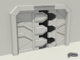 industrial airlock doors u0026 air lock door air lock door suppliers