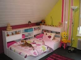decoration chambre fille 10 ans deco chambre de garcon 10 ans visuel 6
