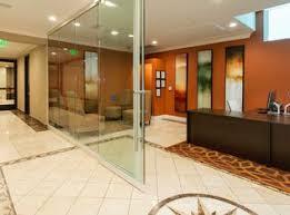 2 bedroom apartments in koreatown los angeles versailles koreatown apartments los angeles ca best apartment of