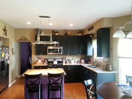 Cost Of Installing Kitchen Cabinets by Painting Wood Kitchen Cabinets Refinish Painters U0026 Handymen