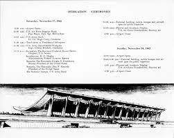 history metropolitan washington airports authority