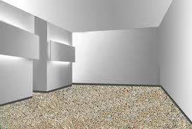 laminat design jovoto 3 d laminat in naturoptik future flooring concepts