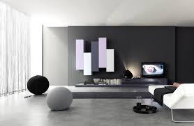 Wohnzimmerschrank H Sta Wohnwand Modern Inneninterieur Design