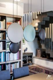 Hanging Lamps 248 Best At Home By Vibia Images On Pinterest Hanging Lamps
