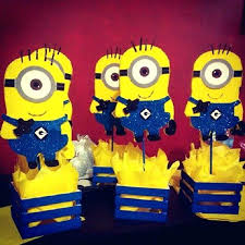 minions party ideas extraordinary minions party decoration ideas despicable me decor ls