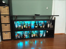 Corner Bar Cabinet Ikea 100 Corner Desk Ikea Australia Luxury Kids Room Treasures