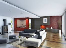 Living Room Interior Designed Living Rooms On Living Room Intended - Design interior living room
