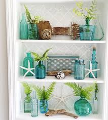 Guest Bathroom Decor Ideas Colors Best 20 Beach Themed Bathrooms Ideas On Pinterest Beach Themed