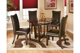 Ashley Furniture Kitchen Table Sets by Charrell Dining Room Chair Ashley Furniture Homestore