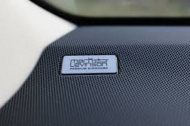 lexus nx hybrid bagagliaio lexus nx300h executive la nostra prova su strada tom u0027s hardware