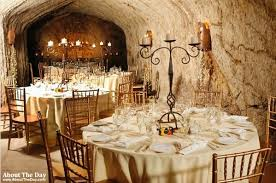 santa rosa wedding venues santa rosa ca usa wedding mapper