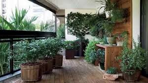 apartment gardening balcony garden ideas and terrace trends