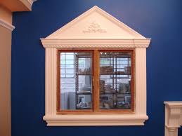 ornamental mouldings customise your home with mouldings