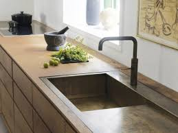 new kitchen faucet best new kitchen faucet sensational sink colony soft pull