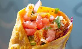 groupon cuisine indian cuisine chutneys groupon