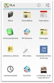 watchtower library for android biblioteca teocrática watchtower library para android pla ndroid
