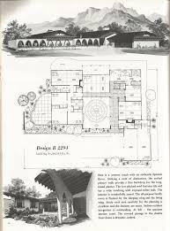 house planner the 25 best vintage house plans ideas on vintage