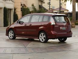 2010 mazda mazda5 price photos reviews u0026 features