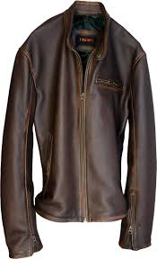 brown motorcycle jacket 10 best motorcycle jackets images on pinterest motorcycle